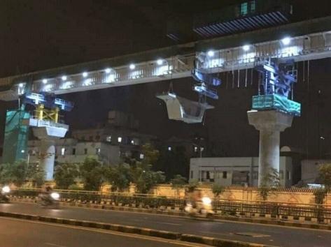 AhmedabadSegment3