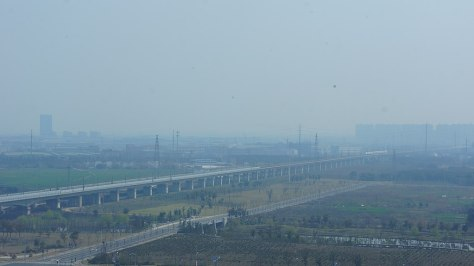 1024px-201603_Danyang-Kunshan_grand_bridge_(wuxi).JPG