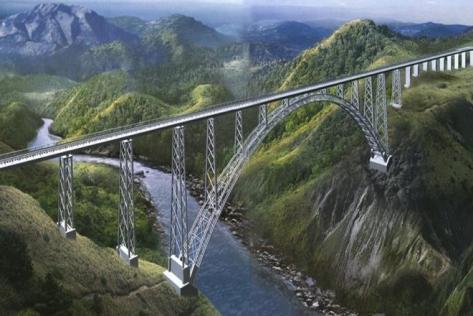 Artistic-view-of-chenab-bridge.jpg